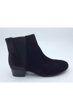 Boots Gabor 72.812.47(115500591)
