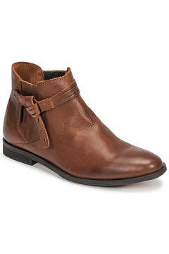 Boots PLDM by Palladium PERDRIX(127950737)