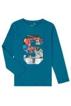 T-shirt enfant Name it NMMSPIDERMAN(127960562)