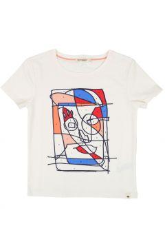 T-Shirt(113871603)