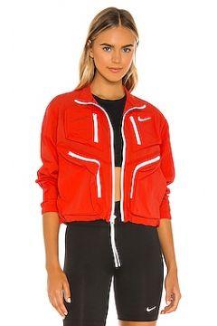 Куртка nsw - Nike(125438429)