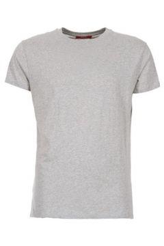T-shirt BOTD ESTOILA(88433852)