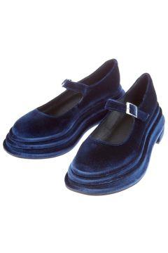 Туфли JEFFREY CAMPBELL(121816257)