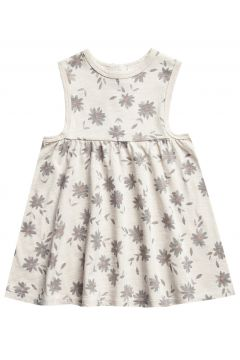 Kleid Layla Daisies(116913190)