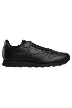 Reebok Classic Leather Lıfestyle Ayakkabı(113954305)