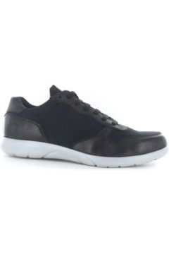 Chaussures Stonefly 108608(115644225)