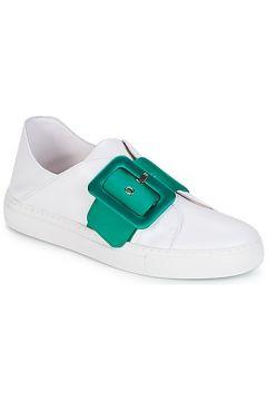 Chaussures Minna Parikka ROYAL(115402560)