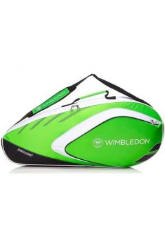 Sac de sport Babolat Sac De Tennis Accessoires Rh X 3 Club Wimbledon(127891574)