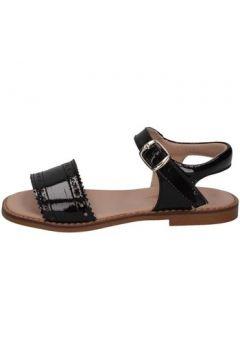 Sandales enfant Cucada 4180T NERO(101579839)