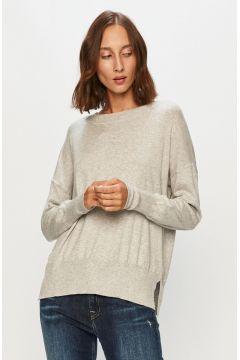 GAP - Sweter(121226313)