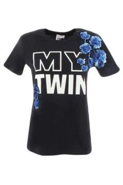 T-shirt Twin Set YS82D9(115589758)