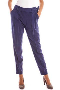 Pantalon Lavand. 124C34-9-1(115588998)
