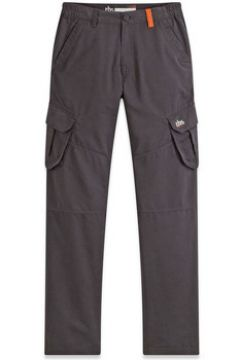 Pantalon TBS FIBCOT(98767110)