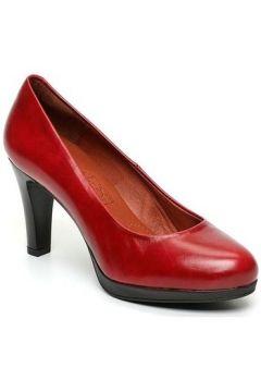 Chaussures escarpins Desiree -(127992220)