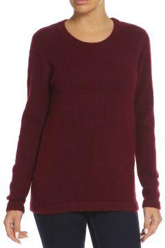 Пуловер ICHI(117583858)