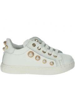 Chaussures enfant Ciao Bimbi 2370.06(101562139)