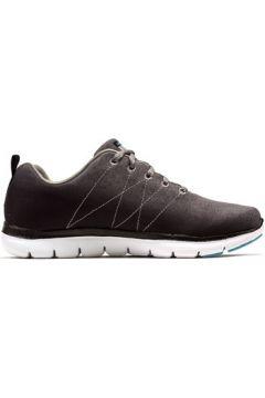 Chaussures Skechers FLEX APPEAL 2.0 SIMPLISTIC(115458888)