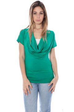 T-shirt Nancy N. A28017(115588170)