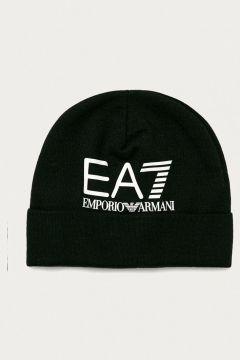 EA7 Emporio Armani - Шапка(128344626)