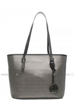 Smoke-coloured - Shoulder Bags - U.S. Polo Assn.(110329104)