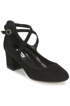 Chaussures escarpins Dune London ANI(115461248)