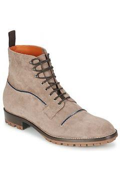 Boots Etro E174(127873010)