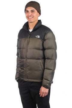 THE NORTH FACE Nevero Down Jacket groen(97883264)