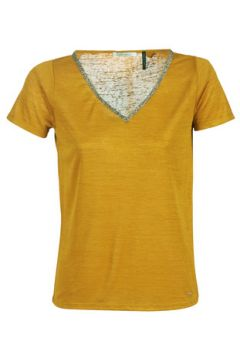 T-shirt Les Petites Bombes W19V4001(115517329)