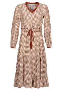Robe Cream MALOU(127993706)