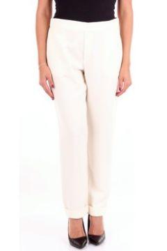 Pantalon Parosh PIRATYD230162X(101630610)