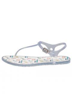IGOR Beyaz Kadın Sandalet(118488321)