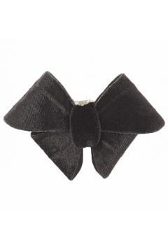 Broches Alexis Mabille CLIP(115456797)
