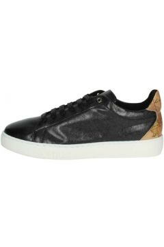Chaussures 1 Classe A293 506A(101564346)