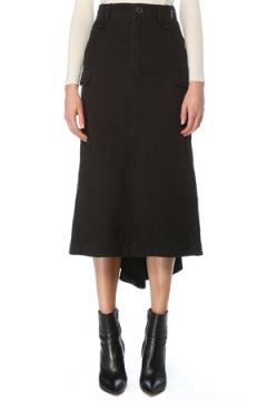 Balenciaga Kadın ETEK Siyah 34 FR(126347860)