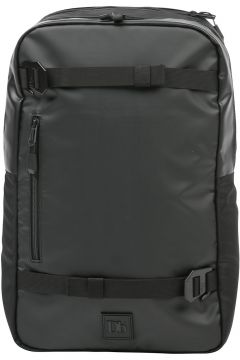 douchebags The Scholar Backpack zwart(116175486)