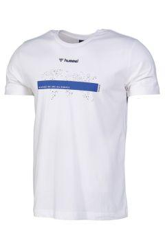 Hummel T-Shirt(121604905)