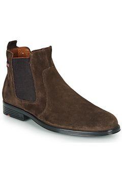 Boots Lloyd PATRON(98699548)