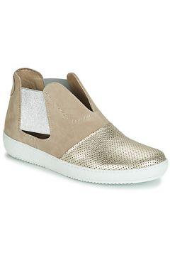 Chaussures Casta HABITA(115411213)