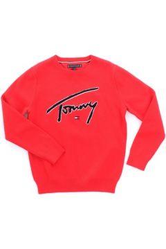 Sweat-shirt enfant Tommy Hilfiger KB0KB05076(115666772)