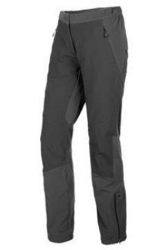 Pantalons de costume Salewa Puez (Orval) Dst W Pnt 25036-0730(88705099)