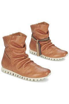 Boots Felmini COIN(115455306)