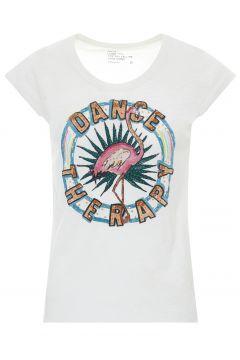 T-Shirt Tova Dance aus Bio-Baumwolle(117375848)