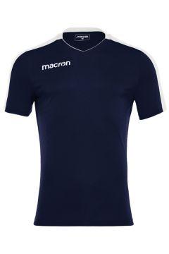 Macron T-Shirt(117654562)