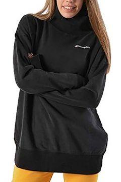 Sweat-shirt Champion FELPA NERA(115478220)