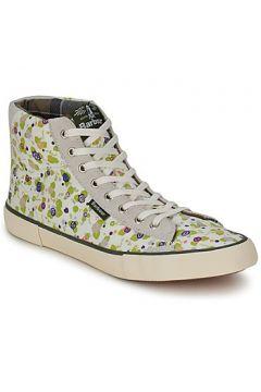 Chaussures Barbour VESPER(115451050)