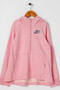 Nike Sweatshırt(113970808)