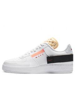 Nike AF1-Type Erkek Ayakkabısı(117571602)