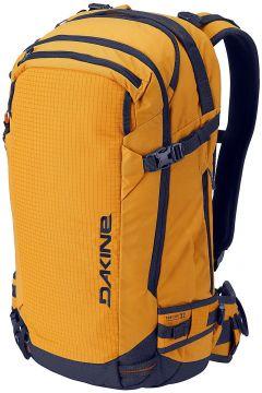Dakine Poacher 32L Backpack geel(99004689)