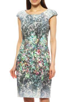 Платье Basler(122658108)