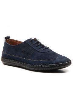 Darkwood Hakiki Deri Erkek Ayakkabı(119984746)